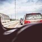 ディズニーランドから帰るときの嫌な渋滞を避ける4つの方法