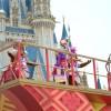 ディズニー夏祭り2015雅涼群舞に当選!入場チケットと後悔しないための注意点!