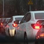 夏休み、お盆休みの地方からディズニーランドへ行く時の首都高速の渋滞について