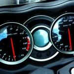 【長距離】燃費を気にして高速道路を走る方法