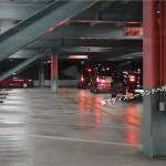 ディズニーシー駐車場は22時から大渋滞!対策は?