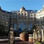 ディズニーランドホテルはパパ目線で最高!安く泊まるコツも伝授!